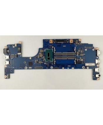 FUX25Y1-Placa Base Toshiba...