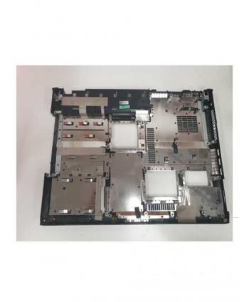 Cover inferior Acer Aspire...