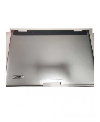 Cover superior Acer Aspire...