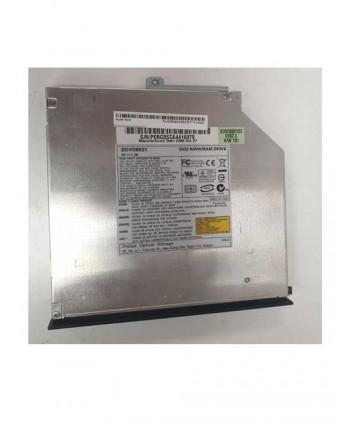 Grabadora CD/DVD Acer...