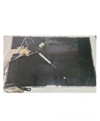 Pantalla LCD + Webcam Acer...