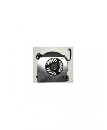 Ventilador Dell Latitude...