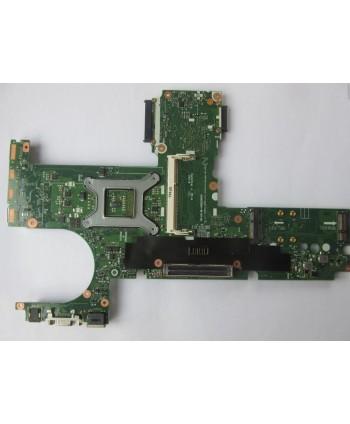 HP ProBook 6450b Placa...