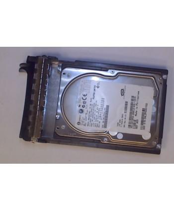 MAW3073NC-Fujitsu 73GB 10K...