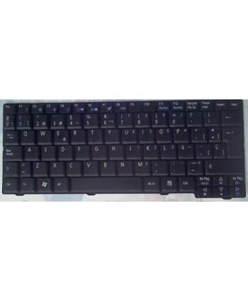 PK1306F0920- Teclado ACER...