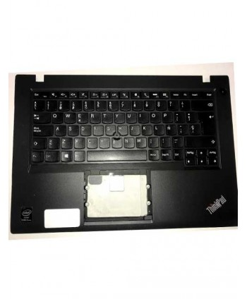 Cover Supeior(sin touchpad)...