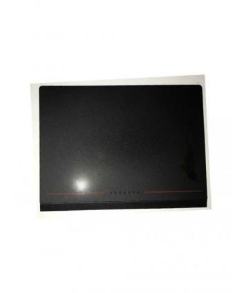 Touchpad Thinkpad T440 20B7...