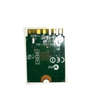 Tarjeta Wi-fi Thinkpad T440...