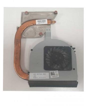 Disipador & Ventilador Dell...