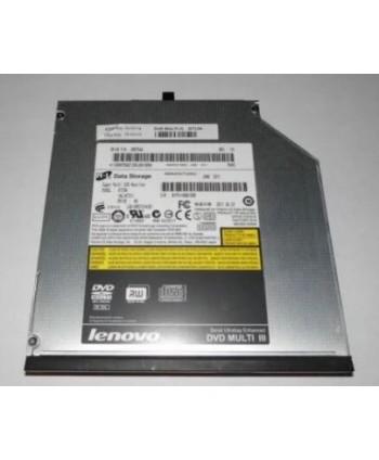 Lenovo Dvdrw Cdrw-45N7566