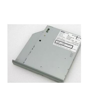 CD-ROM Drive Notebook Slim...