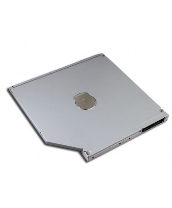 FMS disquetera-gue1n