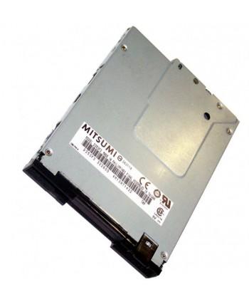 Unidad de disquete interna...