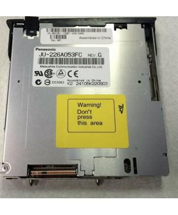 Dell Inspiron 2650 2600...