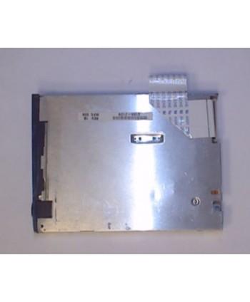 Sony CRX 830E - CD-RW /...