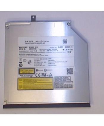 Dell Latitude E4310 Dvd-rw...