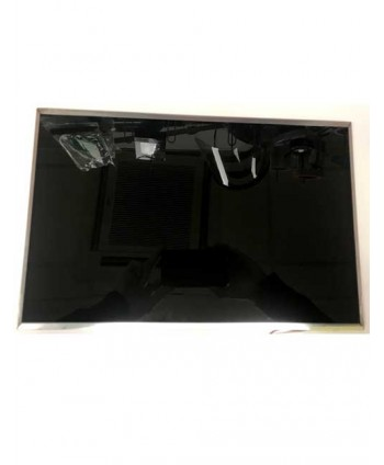 """Samsung 16.0"""" Portátil LCD..."""