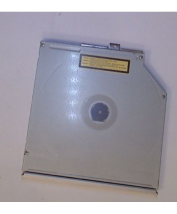 4x4x20 IDE Slimline CD-RW...