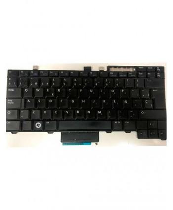 DELL KEYBOARD E430 E6420...