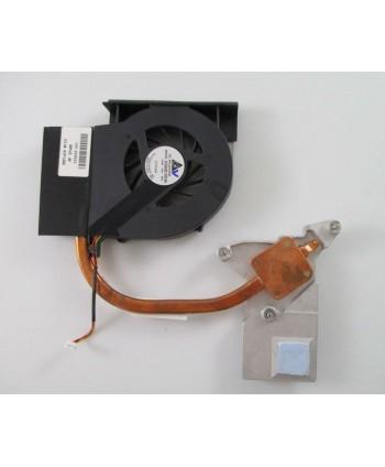 HP CQ61 G61 G71 CPU Cooling...
