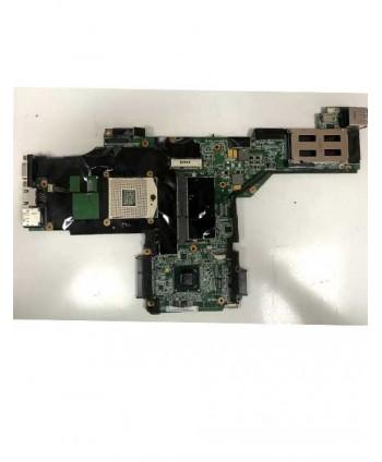 Placa base Lenovo Thinkpad...