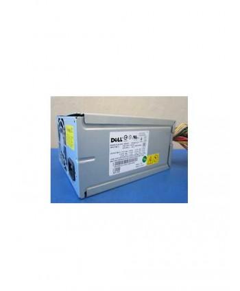 Dell dps-450db C Rev 02...