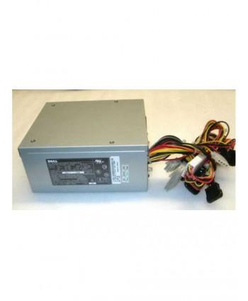 Dell PS-5651-1 fuente de...