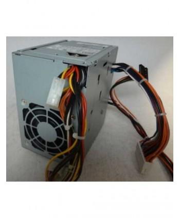 Dell N305P-04 305W fuente...