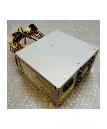HP DELTA ATX 300W Fuente De...
