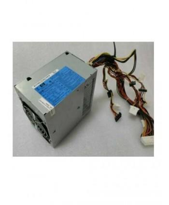 HP PS-6361-4HF2 Fuente de...