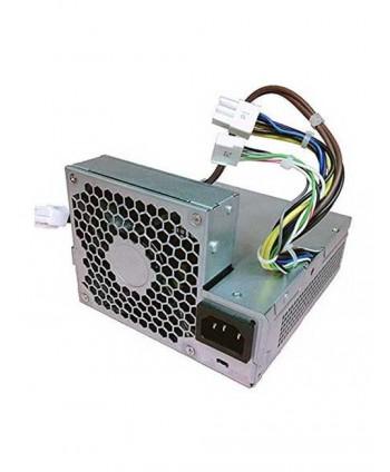 HP PS-4241-9HA - Fuente de...