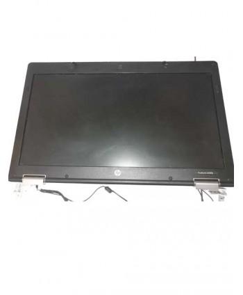 Pantalla HP Probook 6450b...