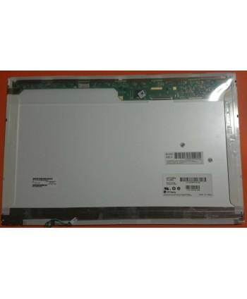 Pantalla 17.1 LCD CCFL...