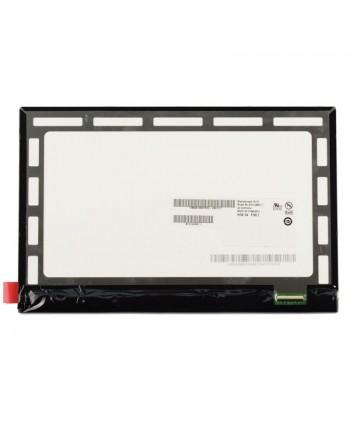 ME302C-Pantalla LCD Asus...