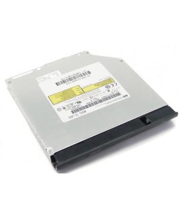 HP GRABADORA DVD PORTATIL...