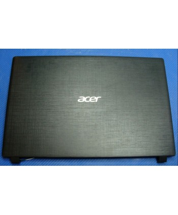 ACER ASPIRE 15.4 LCD...