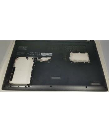 Acer Aspire A315-21-95KF...