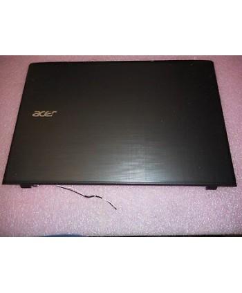 """Acer Aspire E5-575 15.6""""..."""