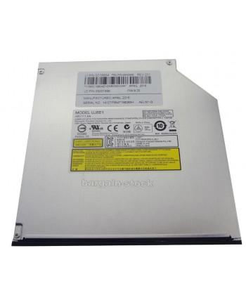Dell-Grabadora de DVD-UJ8E1