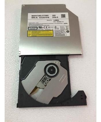 Grabadora DVD para Toshiba...