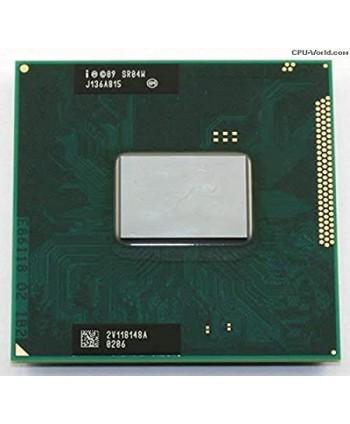 Intel Core i5-2430M...