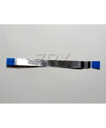 CABLE FLEX PARA PLACA USB...