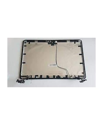 Carcasa Pantalla LCD para...