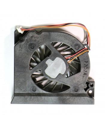 Ventilador/Cooler para...