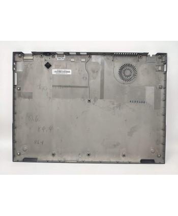 Toshiba Portege R700 R830...