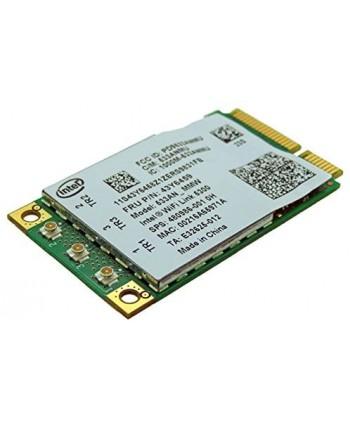 Intel WiFi Link 5300...