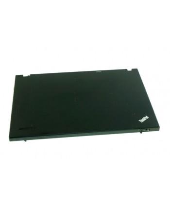 Carcasa LCD Para Lenovo...