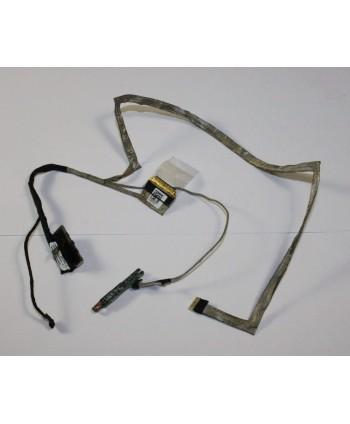Cable Flex LCD para Dell...