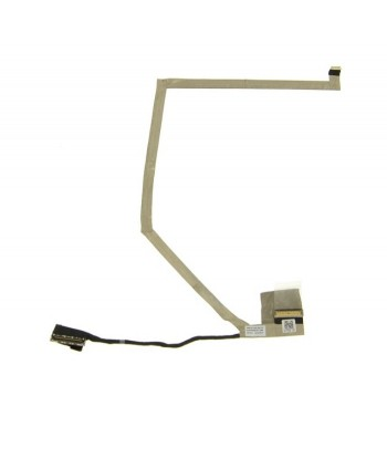 CABLE LCD PARA DELL...