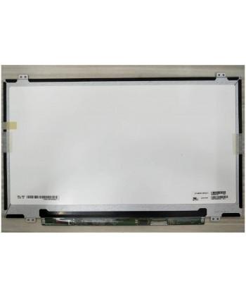 PANTALLA LCD PARA DELL...